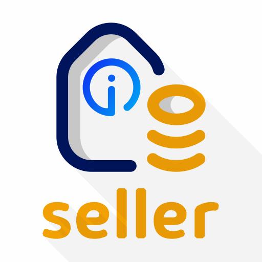 cum să începeți o afacere online profitabilă la domiciliu