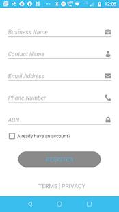 Download Infiniti Group Australia For PC Windows and Mac apk screenshot 3
