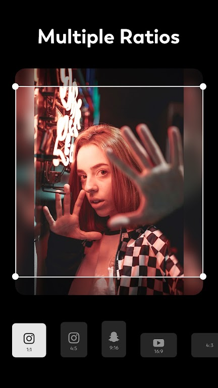 Video Maker & Photo Slideshow, Music - FotoPlay poster 7