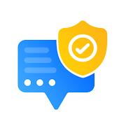 Messages Pro - Secure Text Box