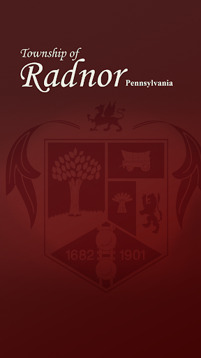 Radnor Township For PC Windows (7, 8, 10, 10X) & Mac Computer Image Number- 5