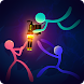 Stickfight Infinity - Androidアプリ