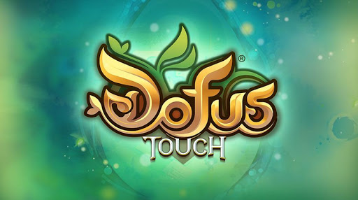 Dofus Touch Early screenshots 1