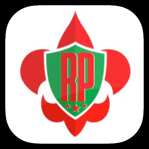 Baixar BSA Scout Merit Badge Rank Advancement Review para Android