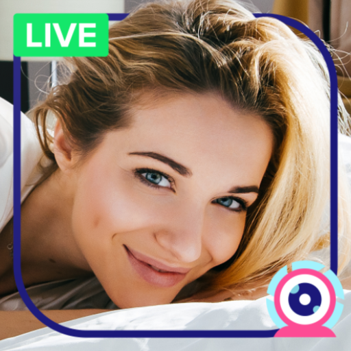 Free Jekmate - Live Private Video Streaming Shows