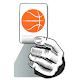 NBA Top Trumps per PC Windows