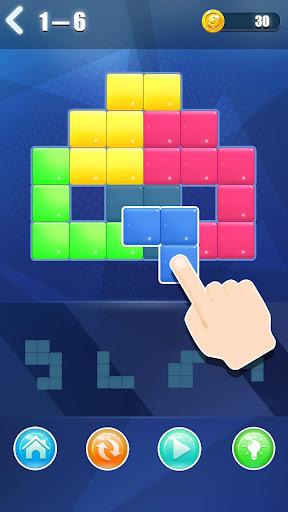 Blocksss apkpoly screenshots 5