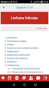 Manual Práctico de Hematología 3