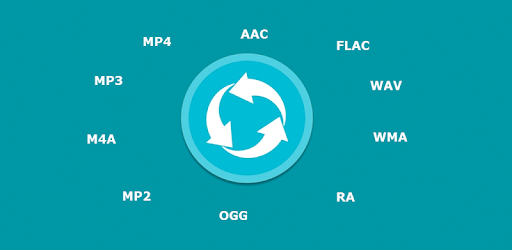 Le migliori app Android per CONVERTIRE I FILE AUDIO