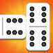 Dominoes - Classic Domino Tile Based Game - Androidアプリ