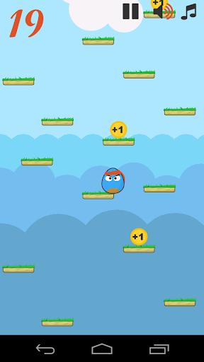 Jumper screenshots 3