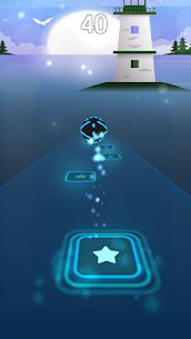 Show Yourself – Frozen Magic Beat Hop Tiles Online Hack Android & iOS 3