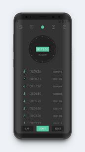 Miaow Clock Apk 5.0.0 (Paid) 7