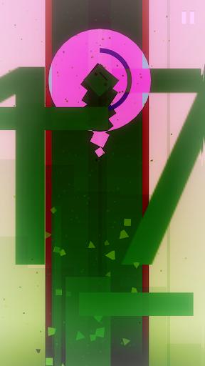Beat Stomper 1 screenshots 6