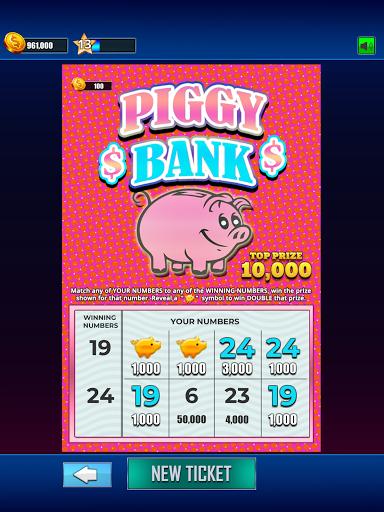 Lottery Scratchers 2.5 screenshots 24