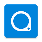 PlanGrid Construction Management Software  Icon