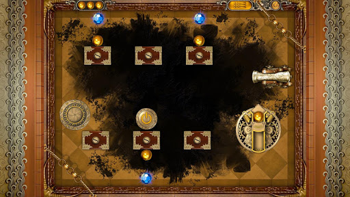 Slingshot Puzzle 4.2 screenshots 17