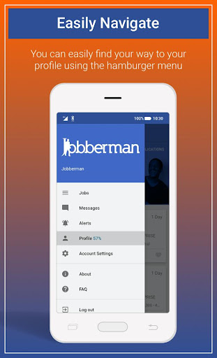 Jobberman 1.130.0 screenshots 2