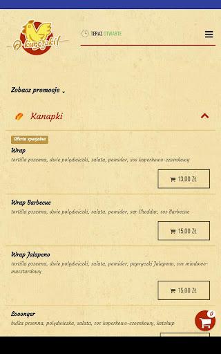 O Kurczaki!  screenshots 5