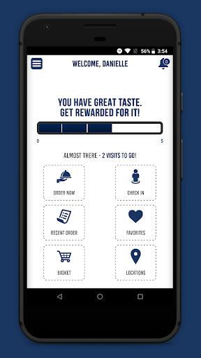 Silver Diner 20.33.2020062601 screenshots 3