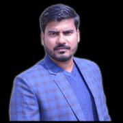 Sumit Rana Science Classes