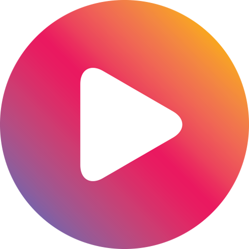 Baixar Canais Globo (Globosat Play) para Android