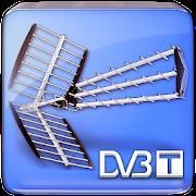 DVB-T Australia