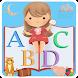 Aprendendo a Ler e Escrever Sílabas com o Alfabeto