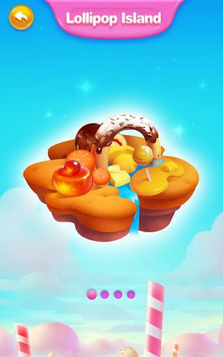 Sweet Fever 6.1.5038 Screenshots 13