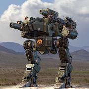 World Of Robots