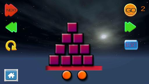 balancing blocks screenshot 2