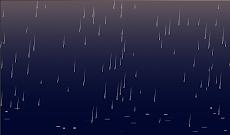 Just Rainのおすすめ画像5