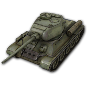 App Icon for База знаний для WoT App in Norway Play Store
