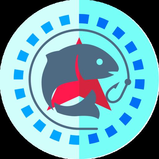 Jadual Memancing Ikan Dan Kompas Apps On Google Play
