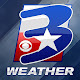 com.kbtx.android.weather