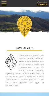 Download Caminos de Cameros For PC Windows and Mac apk screenshot 7