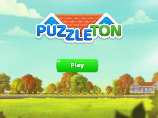 Puzzleton: Match & Design 1.0.5 screenshots 14
