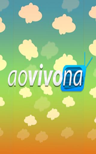 Foto do Ao Vivo Na Tv - Beta