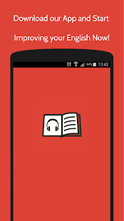 Learn English by Short Stories - Free Audiobooks