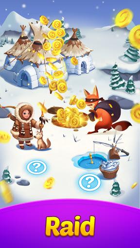 Crazy Coin - Big Win  screenshots 2