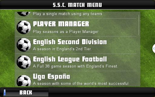 Super Soccer Champs android2mod screenshots 17