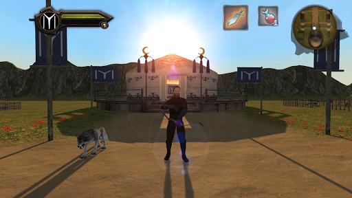 Ertugrul Gazi 2  screenshots 5