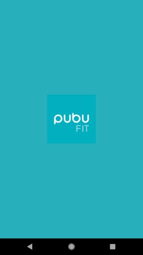 PubuFit Apk 1