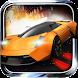 ファストレーシング3D - Fast Racing - Androidアプリ