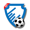 Live Score Football TV