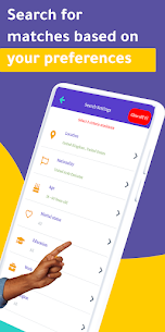 AlKhattaba – 🥇 Marriage App For Muslims 6
