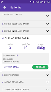 Hubfit Aluno For Pc (Download In Windows 7/8/10 And Mac) 1