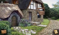 Blackthorn Castle 2のおすすめ画像4