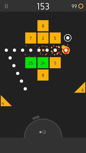 Ballz Shooter apkdebit screenshots 2