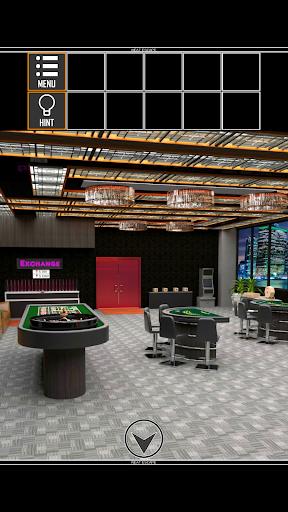 Escape Game: Escape from Casino screenshots 1